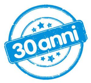 30-anni