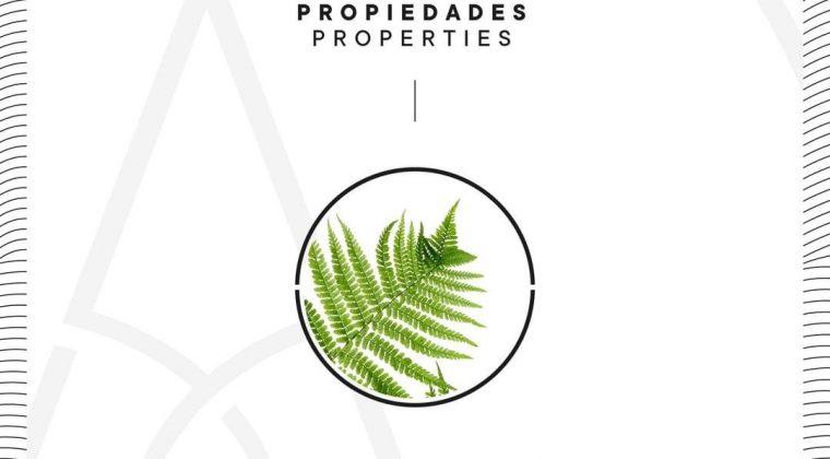 Polypodium Leucotomos