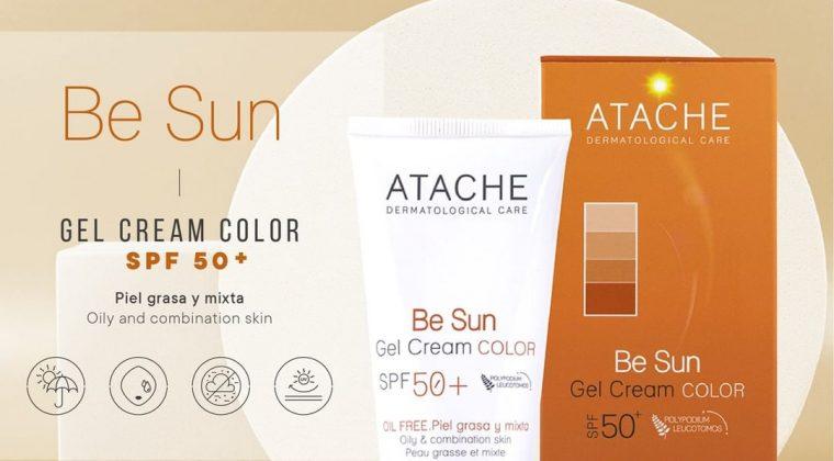 Cosa usi per proteggere il tuo viso se hai la pelle grassa?